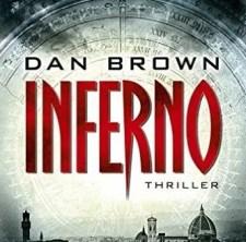 Read Inferno on Amazon