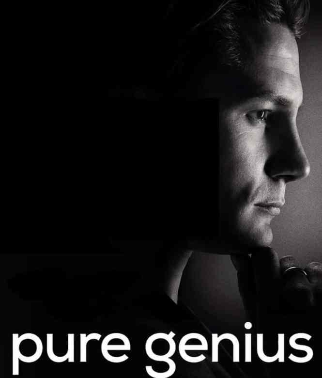 pure-genius-on-amazon