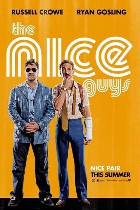 the-nice-guys-on-amazon