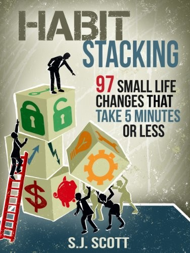 habit-stacking-review
