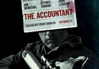 the-accountant-on-amazon