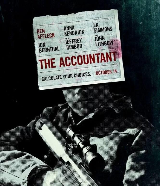 the-accountant-on-amazon