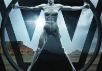 westworld-on-amazon