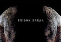 Prison Break season 5 on FOX