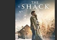 The Shack on Amazon