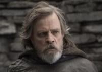 The Last Jedi on Amazon
