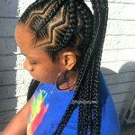 unique-braided-hairstyles-with-weave-2015-braided-hairstyles-for-long-hair-down-braided-hairstyles928252073.jpg