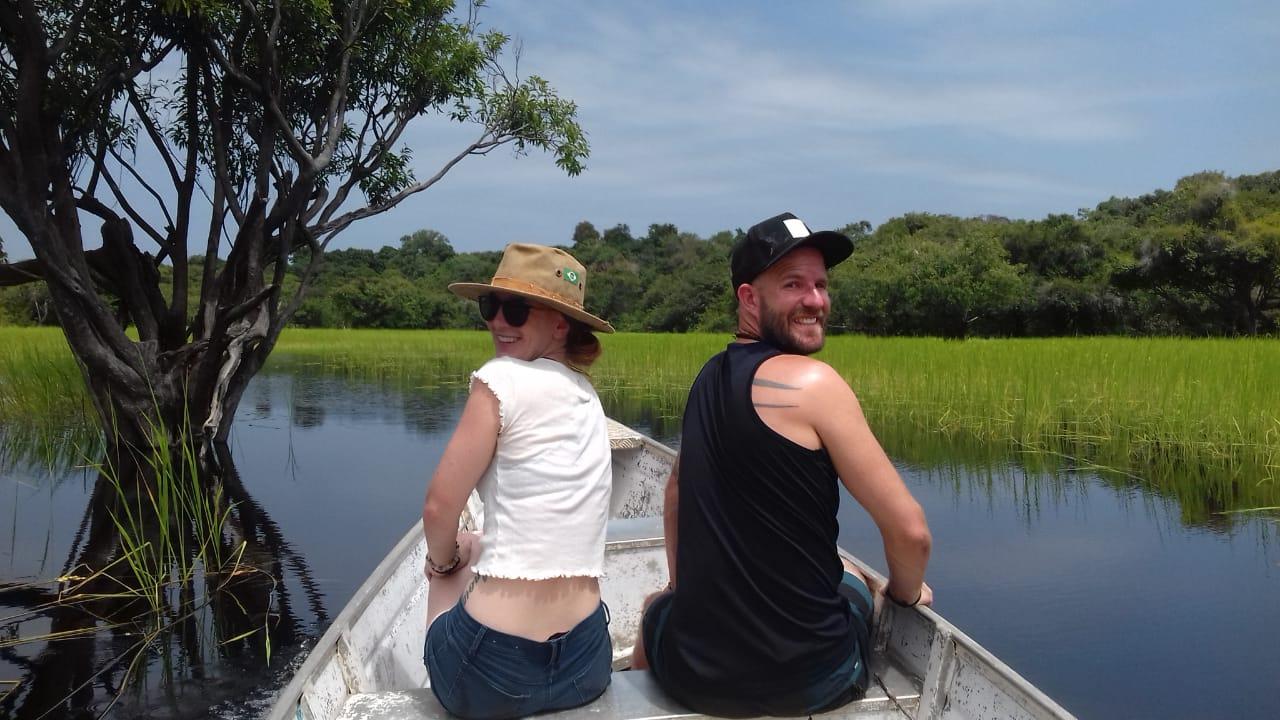 amazons-tours-brazil-casal