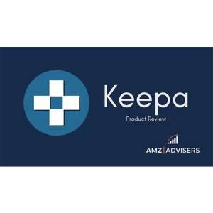 keepa-ortak-kullanım