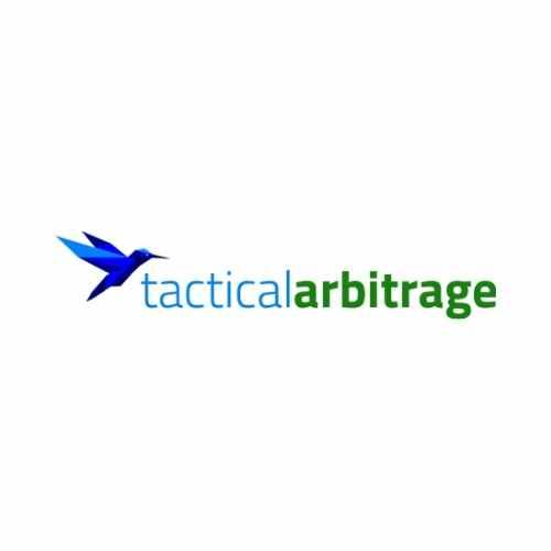 Tactical Arbitrage Ortak Kullanım