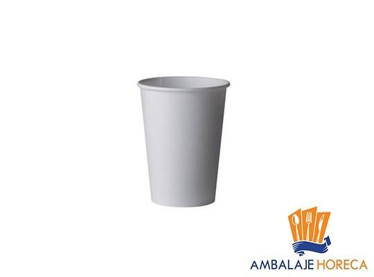 Pahare din carton pentru bauturi calde
