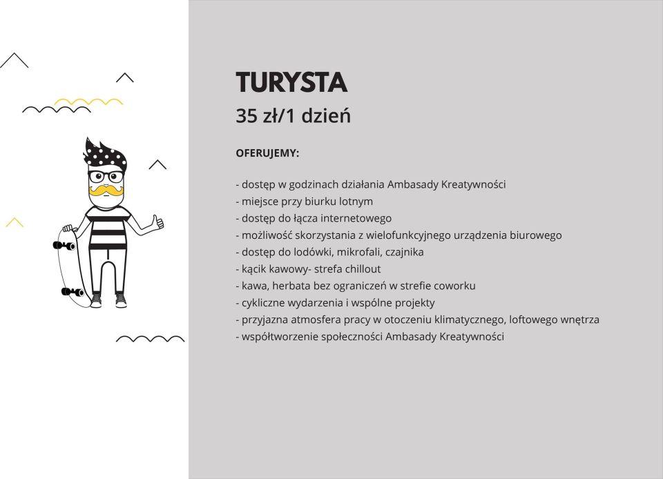 turysta-03