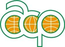 Activités aux ACP