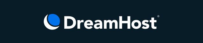 DreamHost