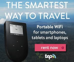 Tep Wireless