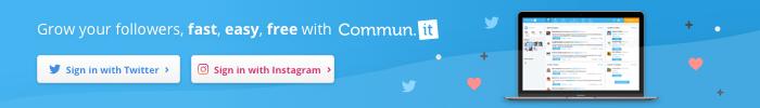 Commun.it