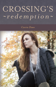 Crossing's Redemption