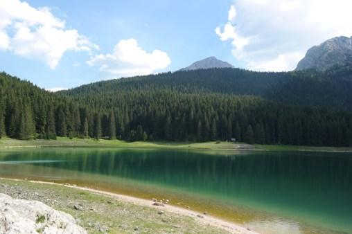 20140612_162415-1024x683 Montenegro, van fjord tot canyon
