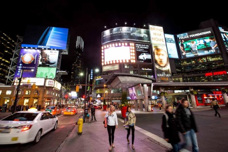 Previews_Toronto_BasvanOort-2 Toronto, fris en open-minded