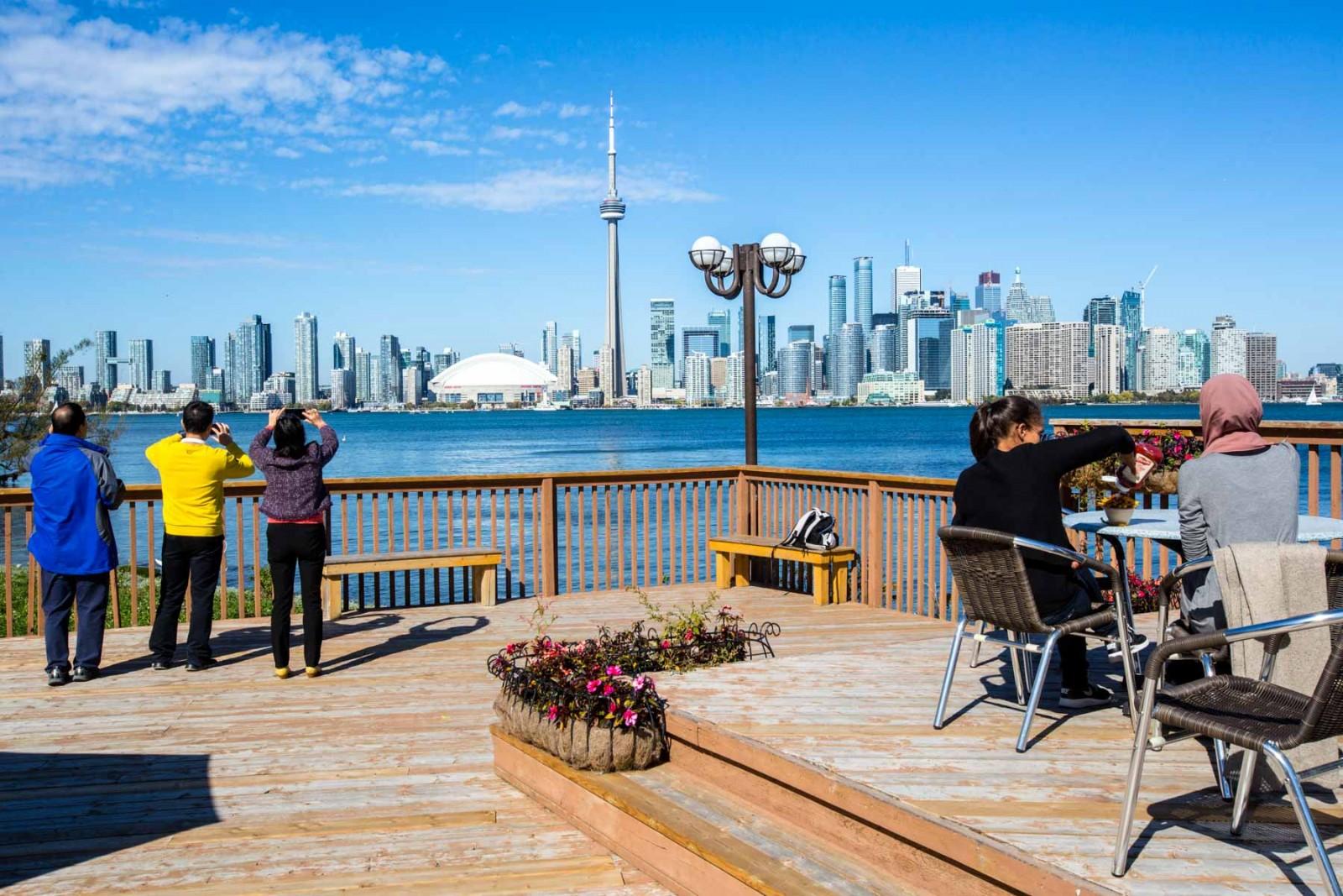 Previews_Toronto_BasvanOort-22 Toronto, fris en open-minded