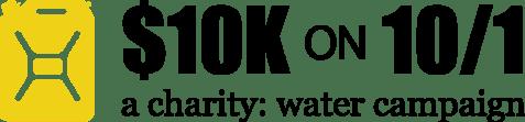 10K_Logo_big