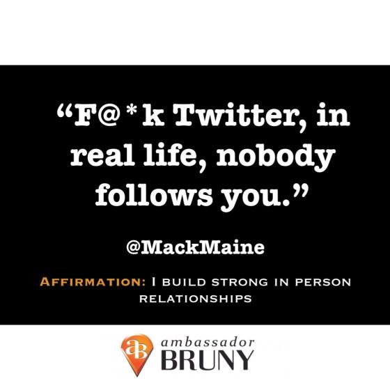 Mack Maine_Follow