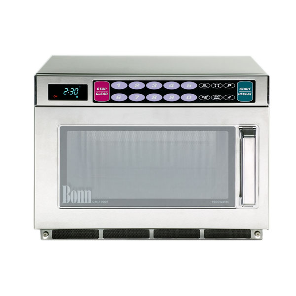 ambassador catering equipment catering equipment