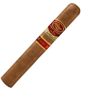 Padron Family Reserve 85 Years Natural