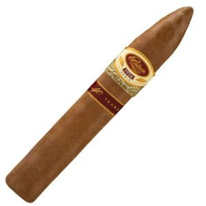 Padron Special Releases 40th Anniversary Natural