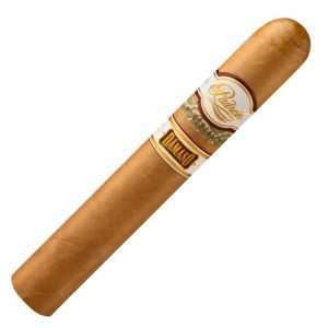 Padron Damaso No. 12 Natural