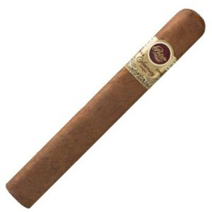 Padron 1964 Series Imperial Natural