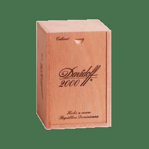 Davidoff Mille 2000
