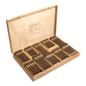 Tatuaje Reserva Tatuaje Broadleaf Collection