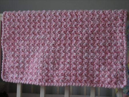 Winter Warmth Car Seat Cover Crochet Pattern Ambassador Crochet