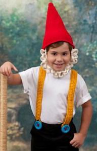 Gnome_costume_medium