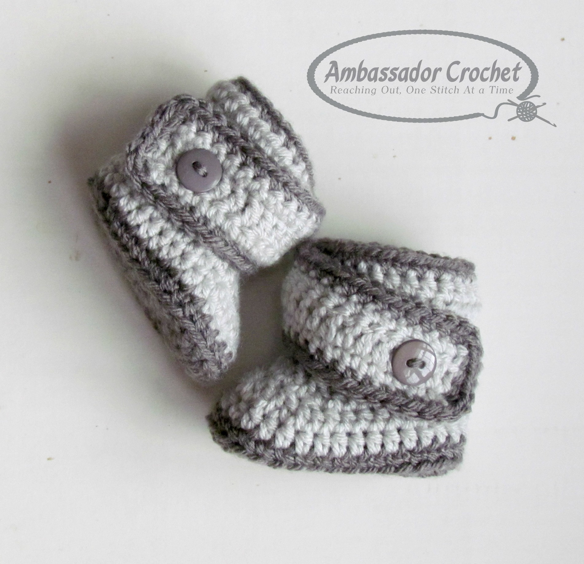 Oliver baby boy crochet pattern ambassador crochet it comes in 0 3 month size for the hat booties and the sweater is 0 6 months when i introduced this on my fb page the response was amazing bankloansurffo Images