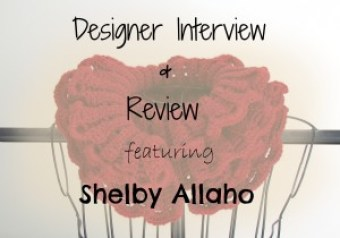 Interview with Shelby Allaho