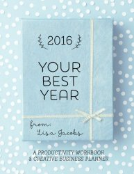 yby2016 by Lisa Jacobs