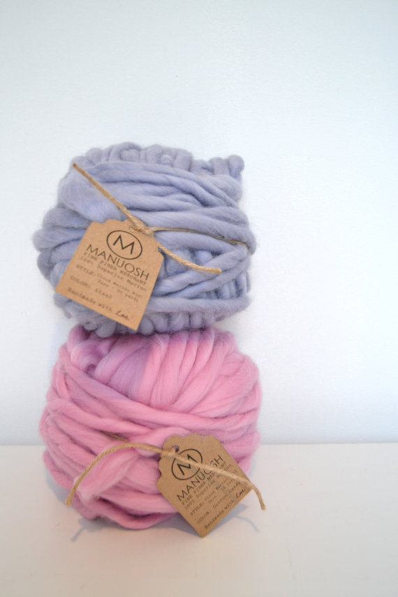 The 5 Most Expensive Luxury Yarns - Cloud