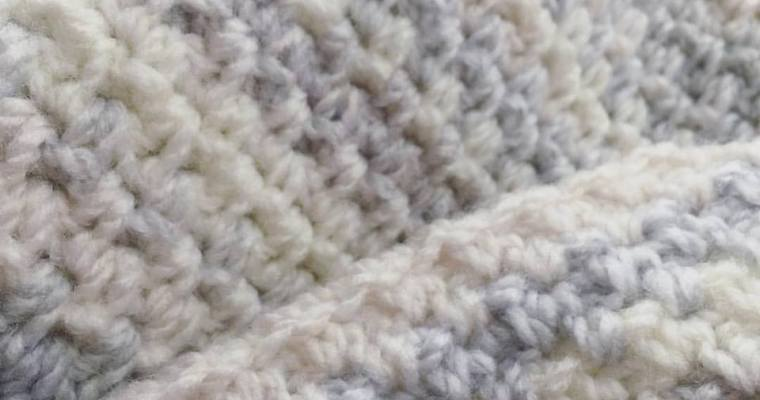 Top 10 Crochet Patterns of 2018 – #5