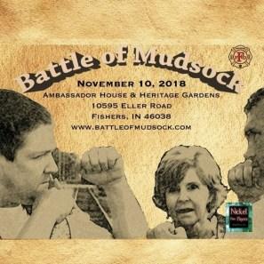 battle of mudsock.jpg