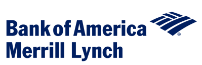 Bank_of_America_Merrill_Lynch_signature_RGB_300