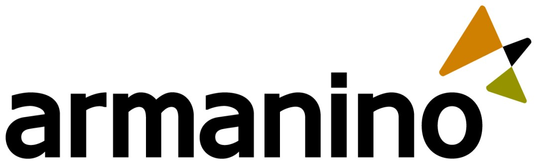 Narish International Logo