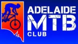 new AMBC logo