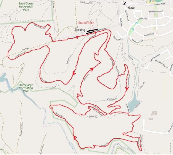 150621-4-hour-enduro-round-3-Course-Map