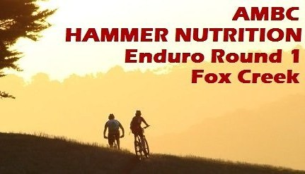 10th April people.  Lock it in! Link to AMBC website in our bio for all your information and entering needs 📷Sam Bruce #howihammer #adelaidemtbclub #foxcreekmtb @hammernutritionaus