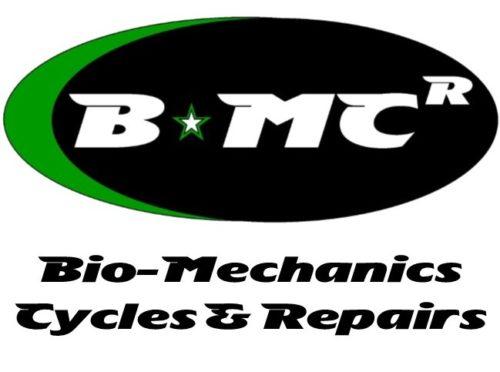 BMC-R Logo