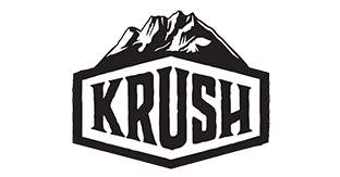 Krush Logo
