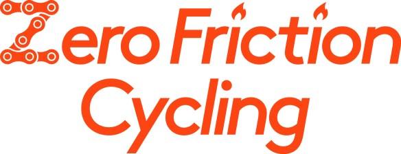 ZFC Logo