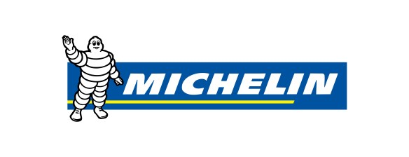Michelin Bicycles Logo